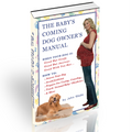 Prepare Your Dog for Your Baby - The Right Way! with John Wade