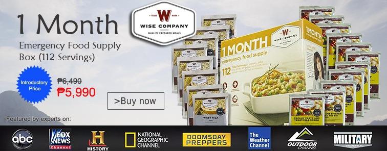 1-month-emergency-foodsupplybox.jpg
