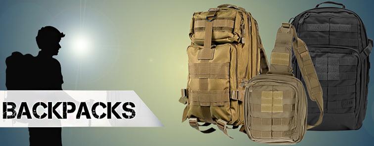 backpacks-756-.jpg