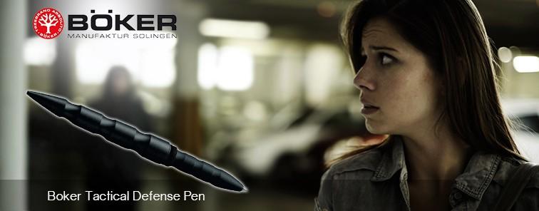 boker-tactical-pen.jpg