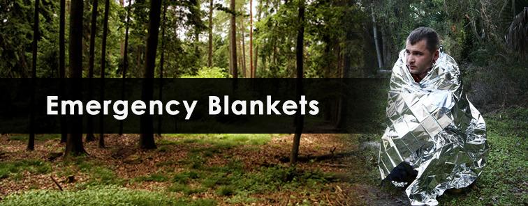 emergency-blankets-category-banner-update.jpg