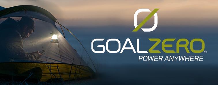 goalzero-brand-banner-top.jpg