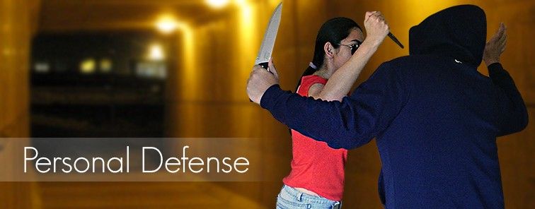 personal-defense-final.jpg