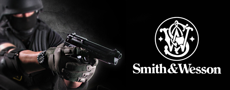 smith-wesson-756-2.jpg
