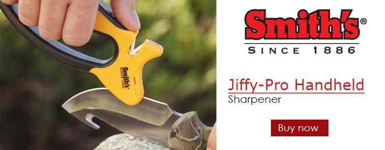 smith.sharpeners.jpg