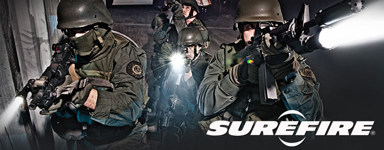 surefire-756-2.jpg