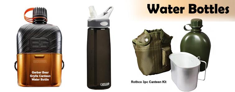water-bottles-756-.jpg