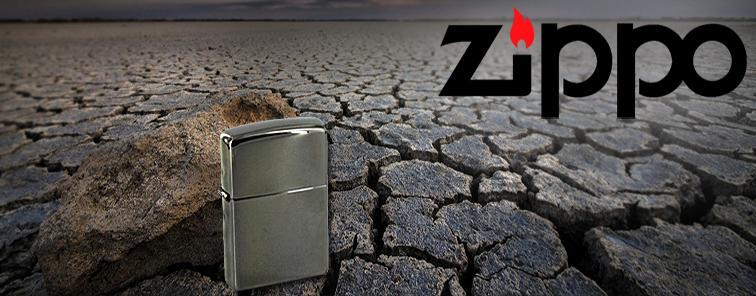 zippo-2.jpg