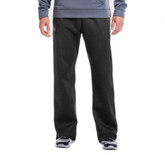 Under Armour Men's Armour Fleece Storm Pants