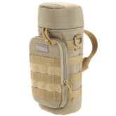 """Maxpedition 12"""" x 5"""" Bottle Holder"""