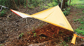 Ultimate Survival Technologies BASE All-Weather Tarp
