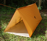Ultimate Survival Technologies BASE Tube Tarp 1.0