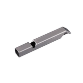 Nitecore NWS10 Titanium Outdoor Emergency Whistle