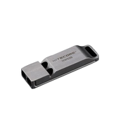 Nitecore NWS20 Titanium Outdoor Emergency Whistle