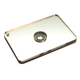 Ultimate Survival Technologies StarFlash Micro Signal Mirror