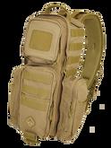 Hazard 4 Evac Rocket Urban Sling Pack with MOLLE