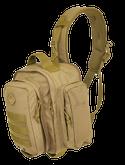 Hazard 4 Evac Watson Lumbar-Chest Sling Pack