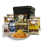 Wise Company Ultimate 72-Hour Emergency Kit