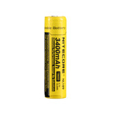 Nitecore 18650 Rechargeable Battery 3400 mAh