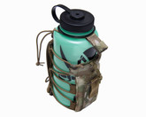 Mil-Spec Monkey MSM Bottle Corset