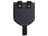 Cold Steel Sheath for Special Forces Shovel Black Cordura