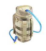 Condor H2O Water Bottle Pouch