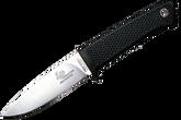 Cold Steel Pendleton Mini Hunter Fixed Blade Knife