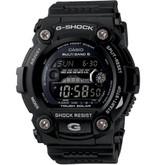 Casio Men's GW7900B-1 G-Shock The Shoreman Watch