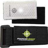 PatchLight LED Safety Light White
