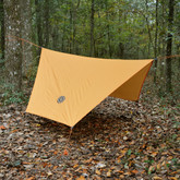 Ultimate Survival Technologies BASE Hex Tarp 1.0