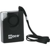 Mace Screecher 3-in-1 Sport Strobe Personal Alarm
