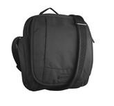 Pacsafe Metrosafe 200 GII Anti-Theft Cross Body Sling Bag Black