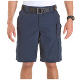 "5.11 Tactical Taclite Pro 11"" Shorts"