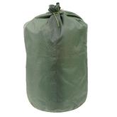 Tru-Spec Waterproof Laundry Bag