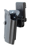 Double Alpha PDR PRO II Holster STI 2011 Right Hand