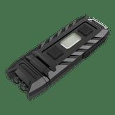 Nitecore Thumb 85 Lumens Keychain Light
