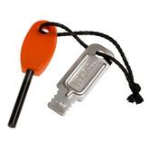 Light My Fire Mini Firesteel