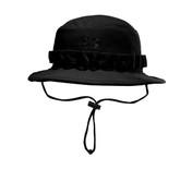 Under Armour Men's UA Tactical Bucket Hat