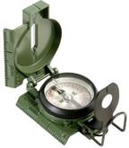 Cammenga Official U.S. Military Tritium Lensatic Compass (Model 3H)