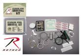 Rothco Survival Kit