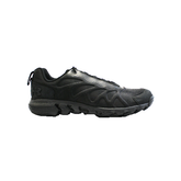 Under Armour Men's UA Valsetz Venom Low Running Shoes
