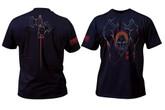 Cold Steel Samurai T-Shirt