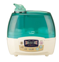 쿠쿠 밥솥 - Digital Dual Mist Humidifier LH-5311FN
