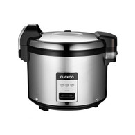 쿠쿠 밥솥 - 30Cup Rice Cooker CR-3032