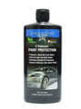 Four Star Ultimate Paint Protection - 16 oz.