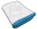 "Microfiber Madness: WaveRider Jr. (24"" x 16"")"