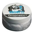 MicroFiber Madness Dropnetic XL