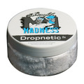 MicroFiber Madness Dropnetic 2x