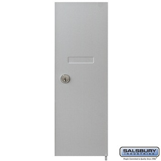 Image 1  sc 1 st  Orco Apartment Supplies & MAILBOX DOOR (NO SLOT) - Orco Apartment Supplies