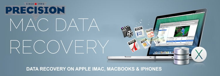 apple-data-recovery.jpg